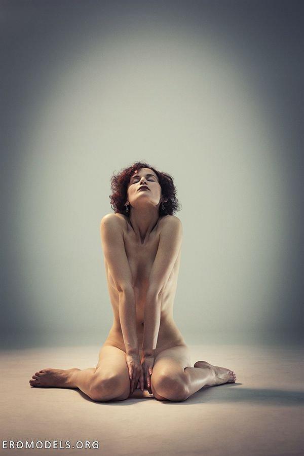 фото сексуальных попок в позе раком