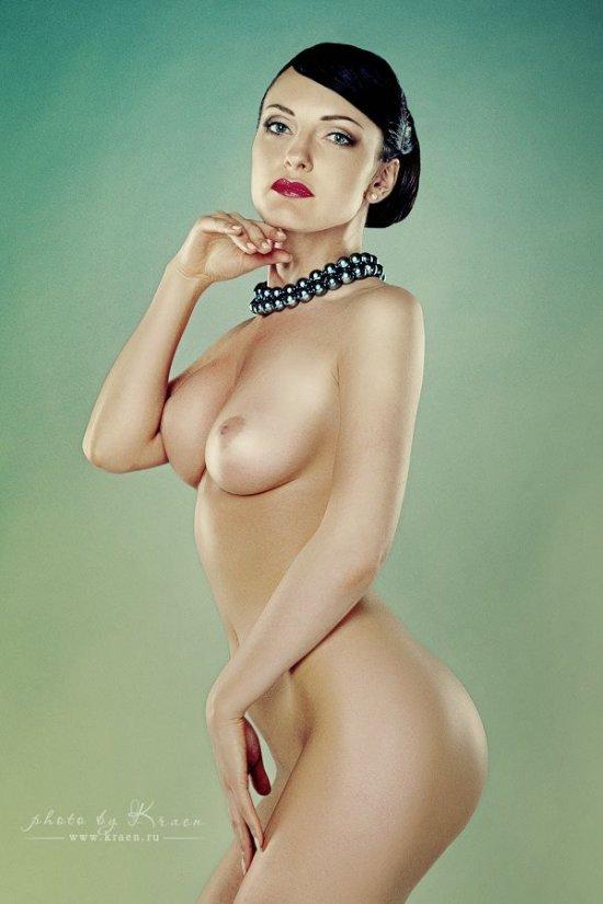Сюжеты эротические онлайн бесплатно 22 фотография