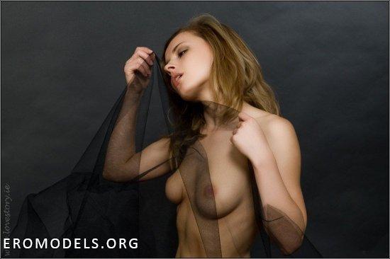 Поток эротики из фотоаппарата Андрея Шахова (26 фото)