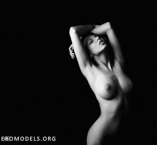 Гармонизирующая красота творений Олега Гречухина (24 фото)