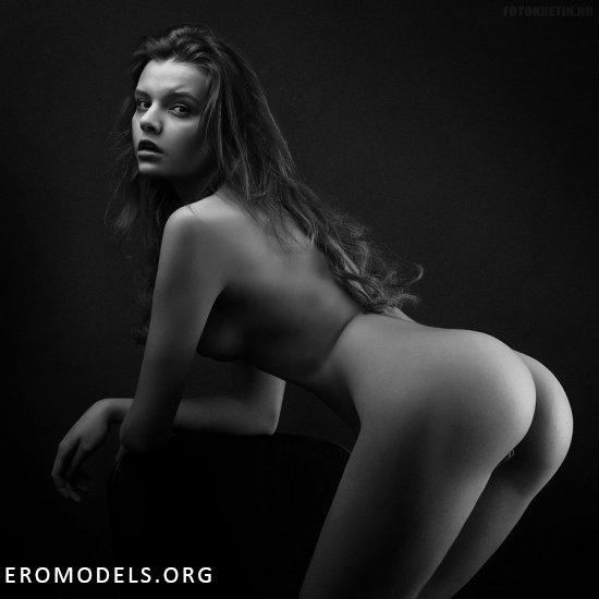 primeri-eroticheskih-foto