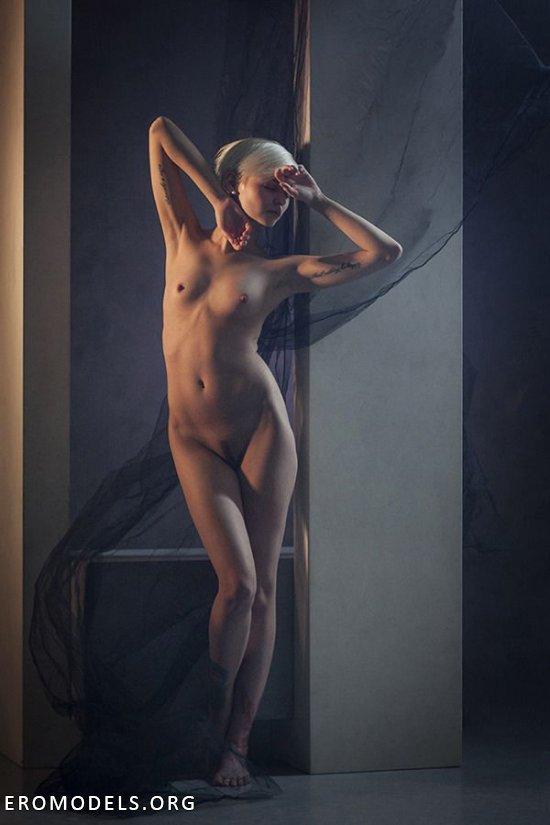 foto-erotiki-maksim