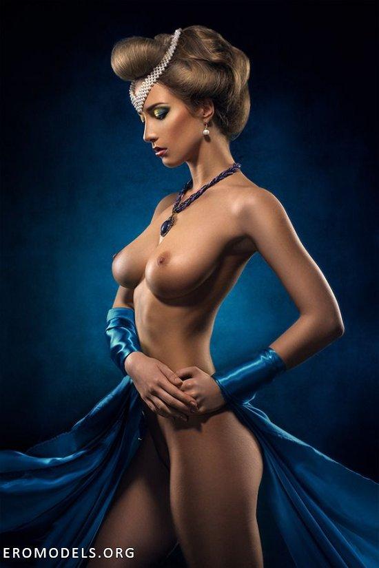 luchshie-rossiyskie-erotiki