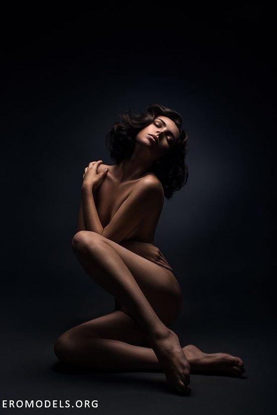 eroticheskiy-sayt-foto-v-kolgotkah