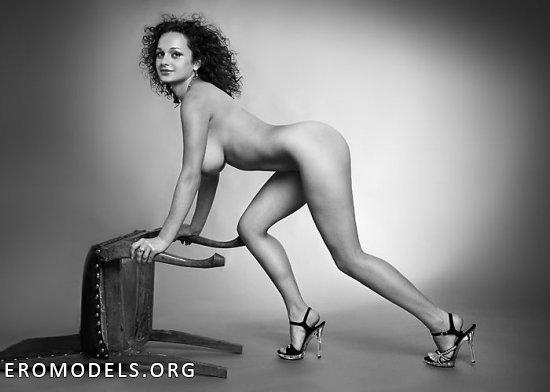 Эротическая сокровищница Denis RED (64 фото)