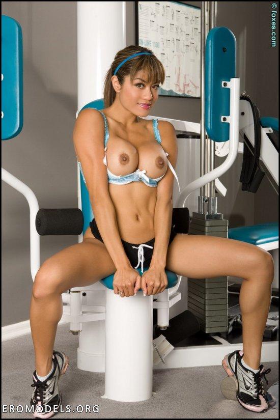 porno-sportivnom-komplekse