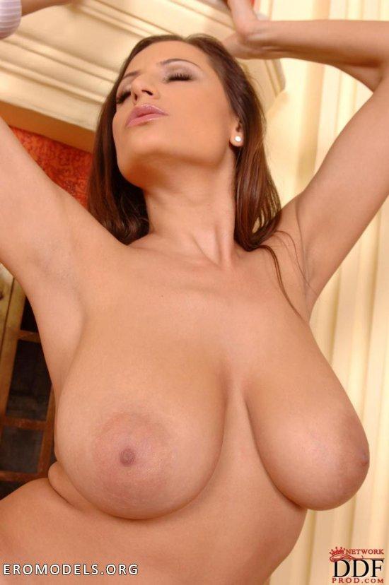 Ослабившая скромность для интима Sensual Jane (22 фото)