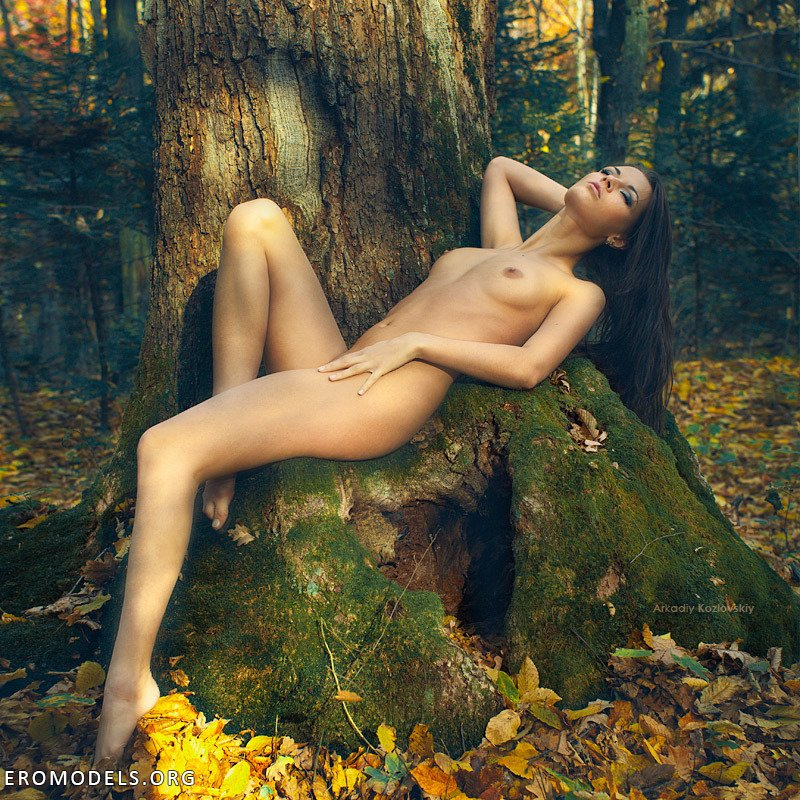 natalya-bardo-eroticheskie-foto