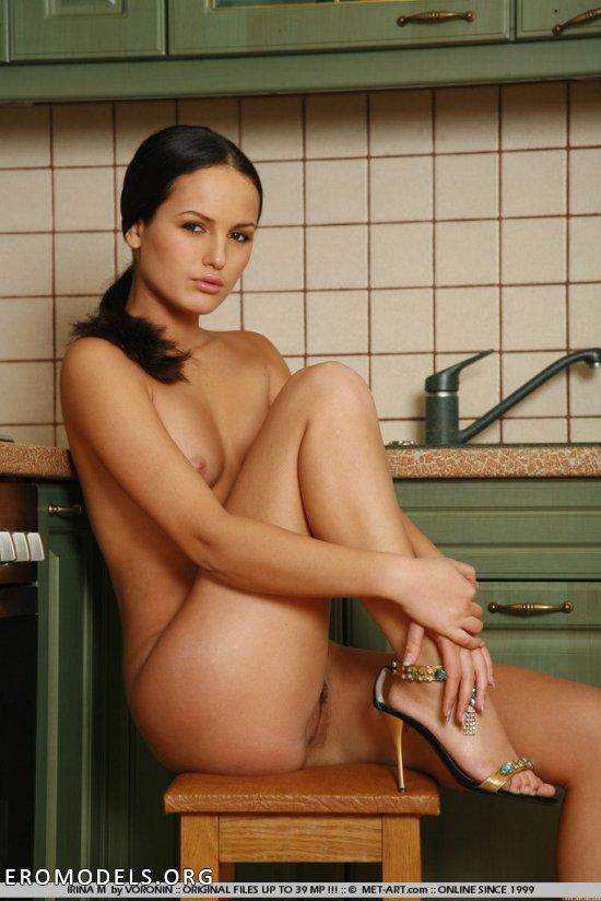 проститутки область москва