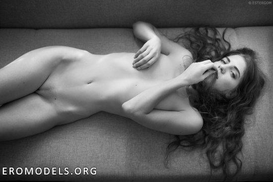 Проникшийся откровениями эротического жанра Анастасий Михайлов (30 фото)