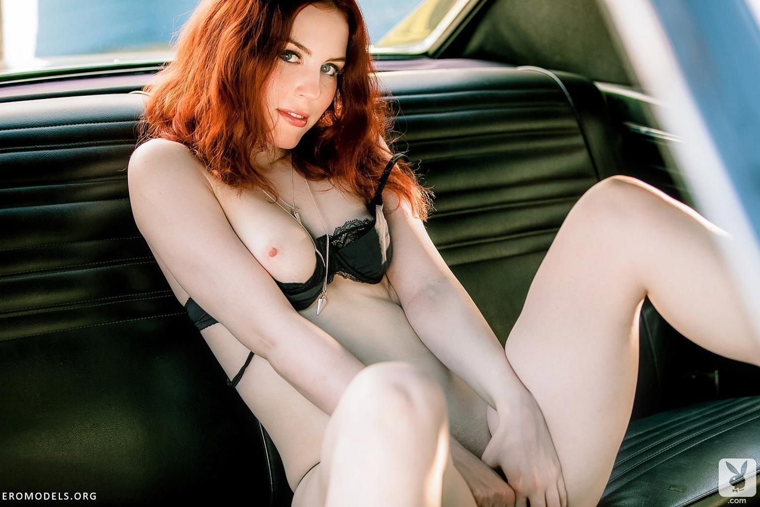 Эротика в салоне автомобиля, порно відео с японской