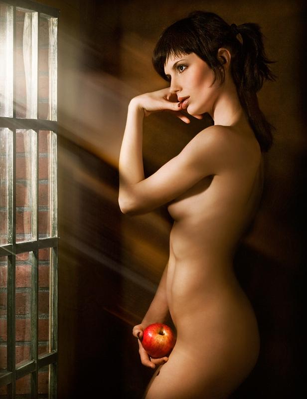 шедевры эротики фото