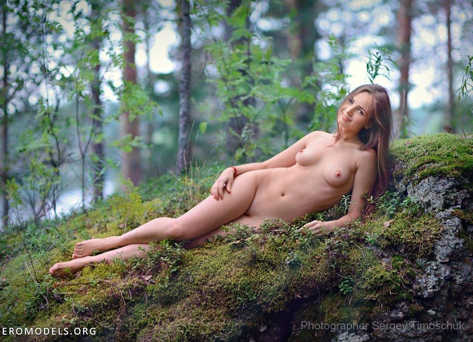 foto-fotoplenka-erotika