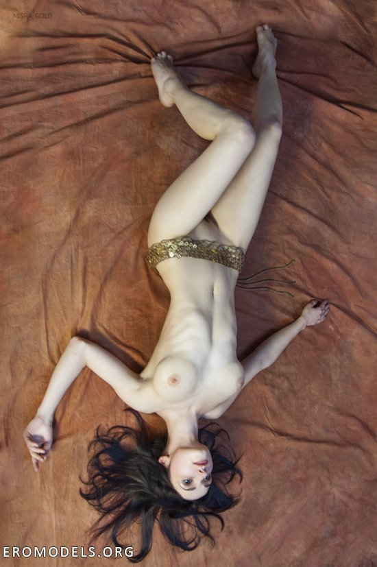Misha Gold — женская красота, как она есть (30 фото ...: http://obamway.ru/misha-gold-zhenskaya-krasota-kak-ona-est-30-foto-nbsp/
