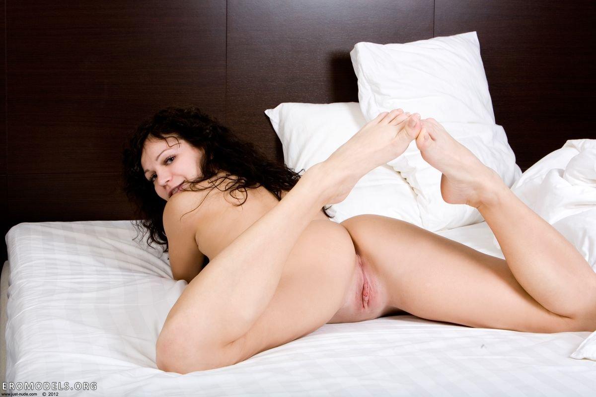 po-puti-erotika