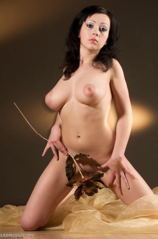 Проститутки нижнего новгорода нигретянки 18 фотография