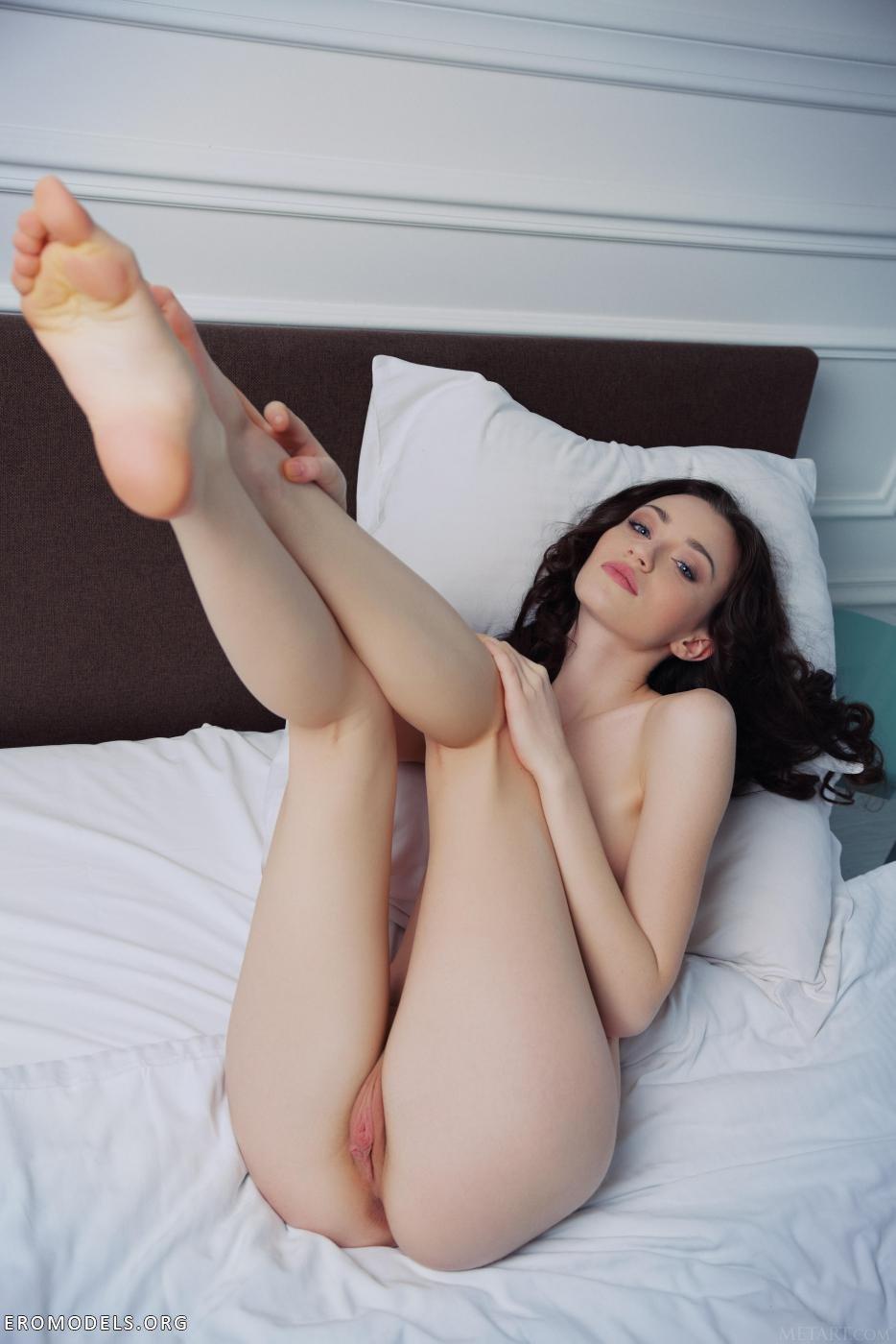 Трансвститы в порно 2 фотография