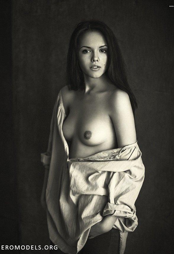 Сборник девушек xxx 25 фотография