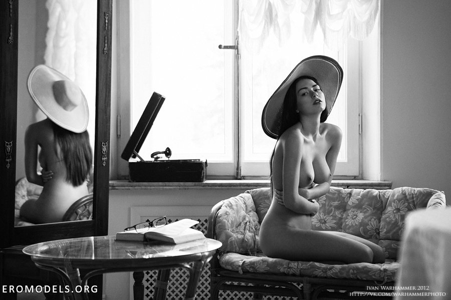 fotografii-po-erotike