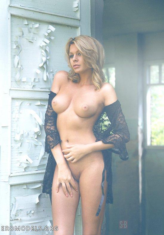 Ольга фреймут фото порно