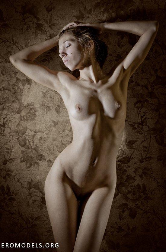 Превосходный художественный вкус DML-fotoart (60 фото)