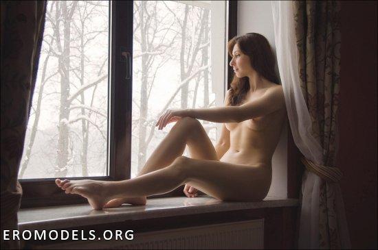 Дарящий счастье через влияние эротики Ярослав Голубев (78 фото)