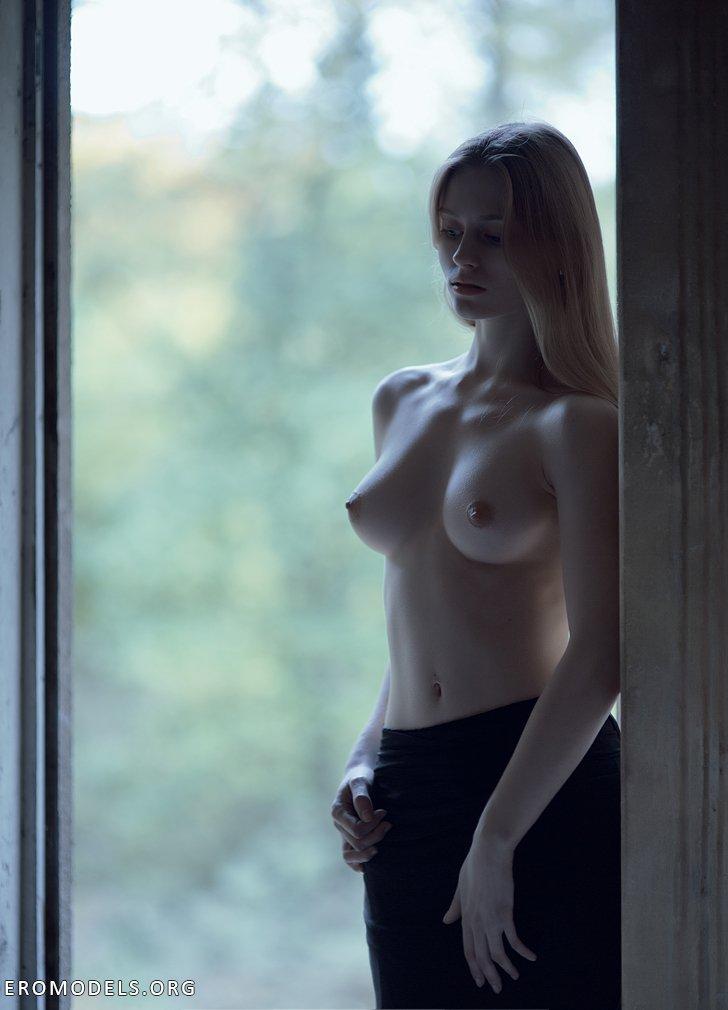 podsmotrennie-golie-zheni