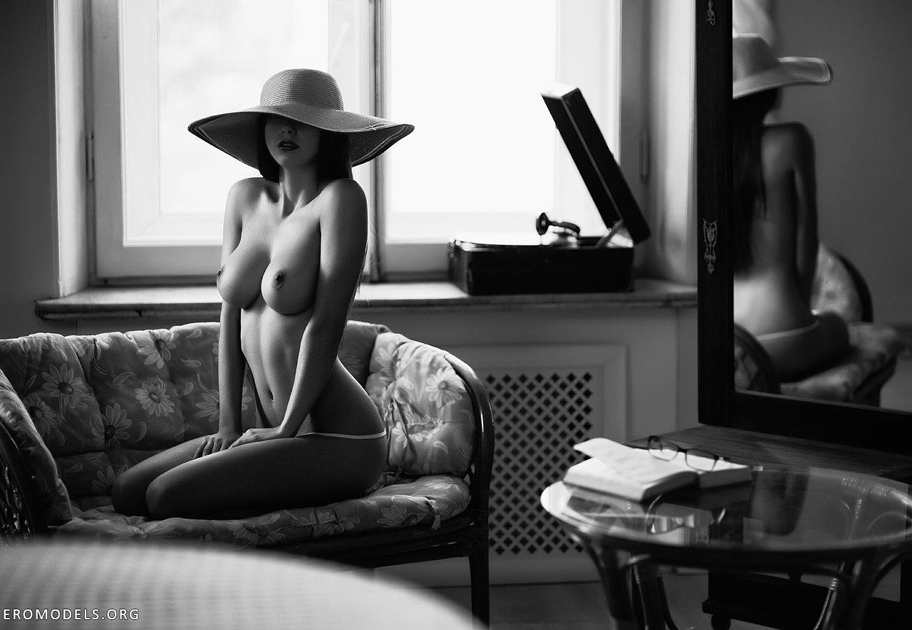 fotografii-eroticheskogo-sochetaniya