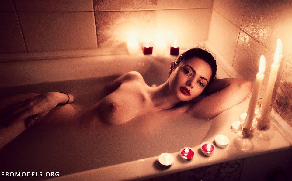 Смотреть взрослое видео на www.pornvk.ru тут 18+ онлайн ...