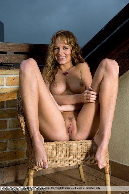 Линда табагари порно фото