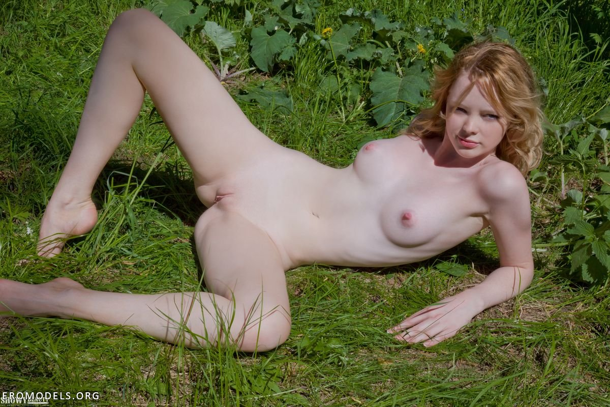 porno-golie-belaya-kozha