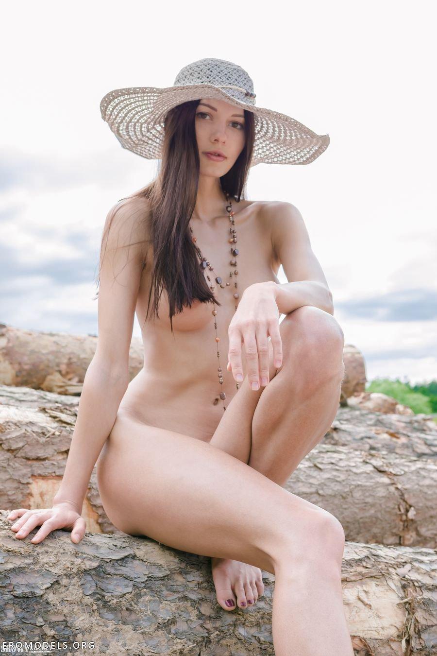 Сладкая порнушка с сучкай фото 363-349