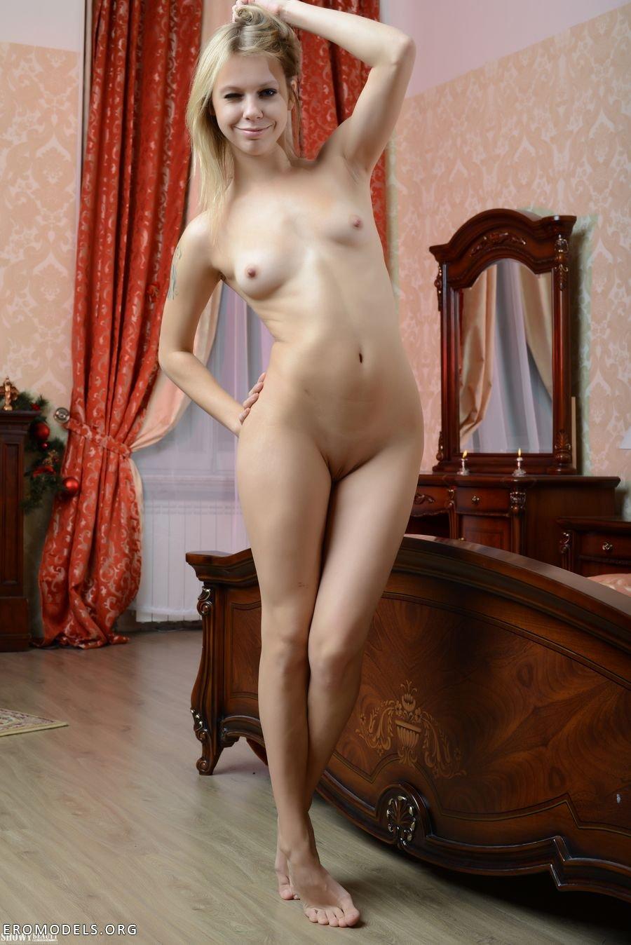 Смотреть эротическое самба 12 фотография