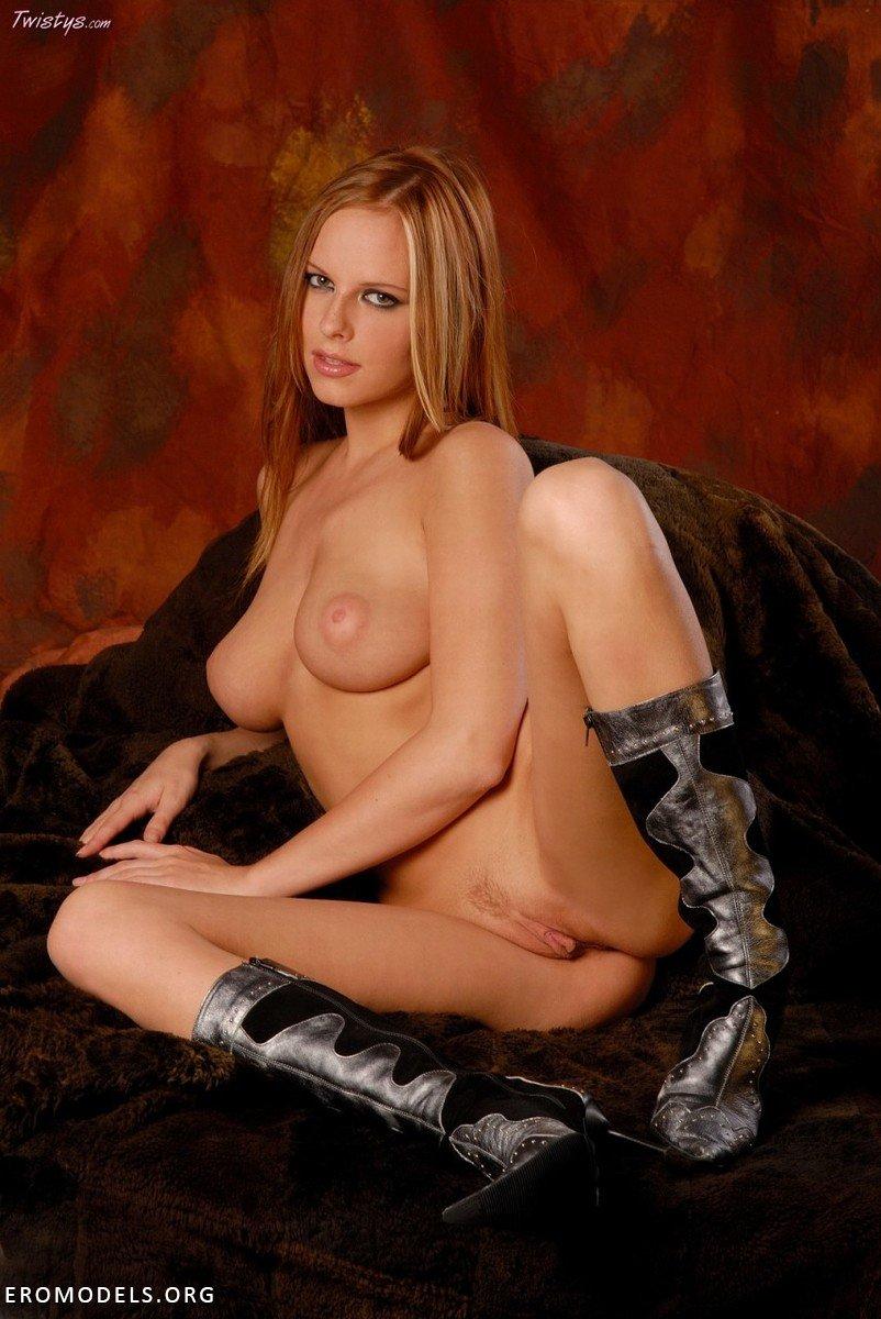 Carmen gemini nude adult galleries