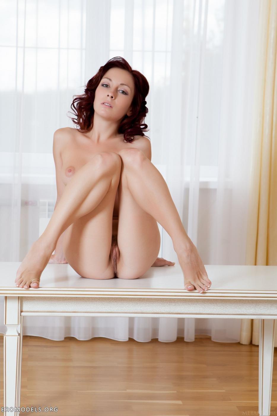 Эротическая модель лиана 10 фотография