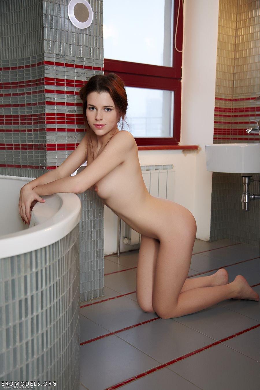 сексуальные мамаши россии порно фото
