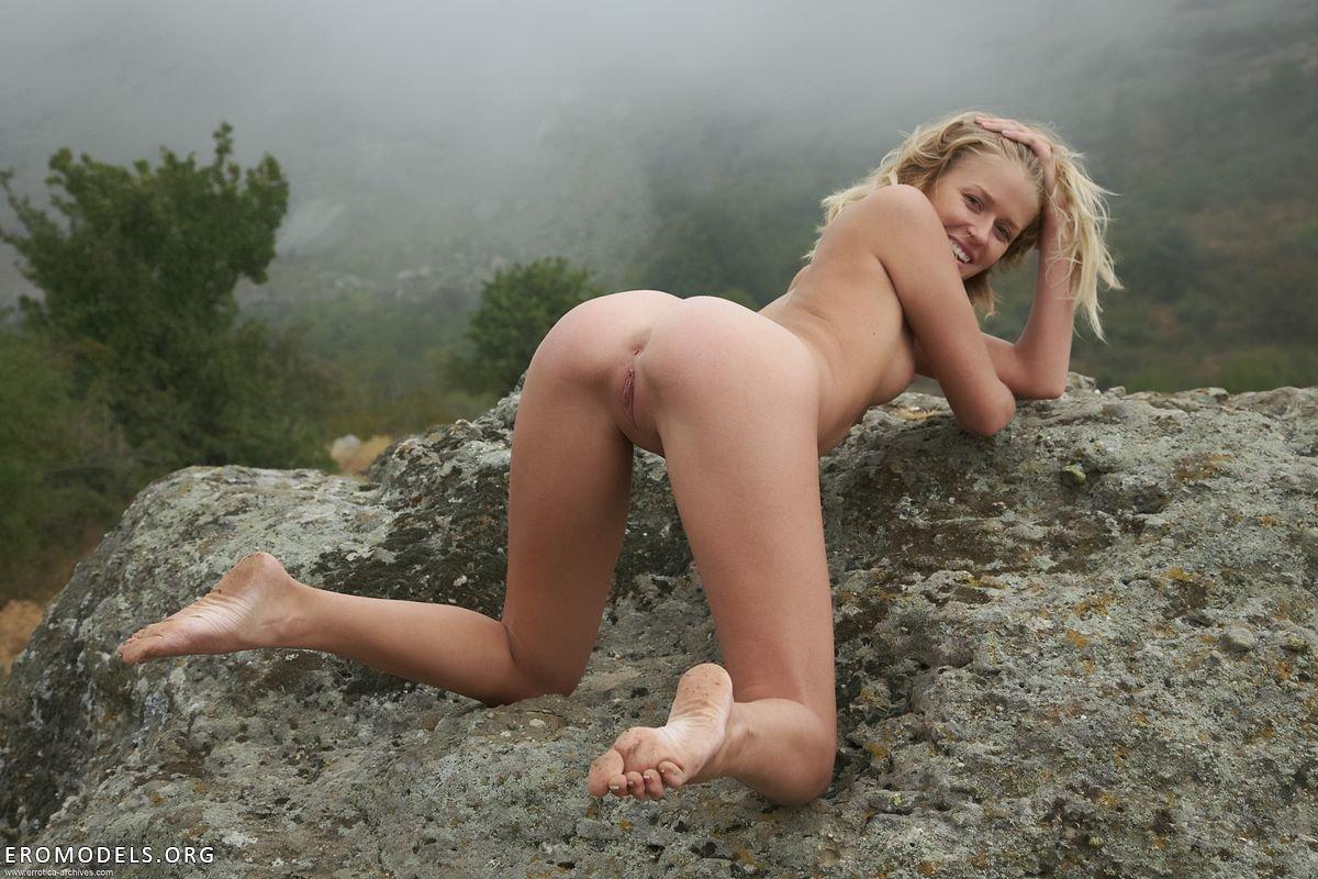 Смотреть онлайн порно отдых в горах 19 фотография