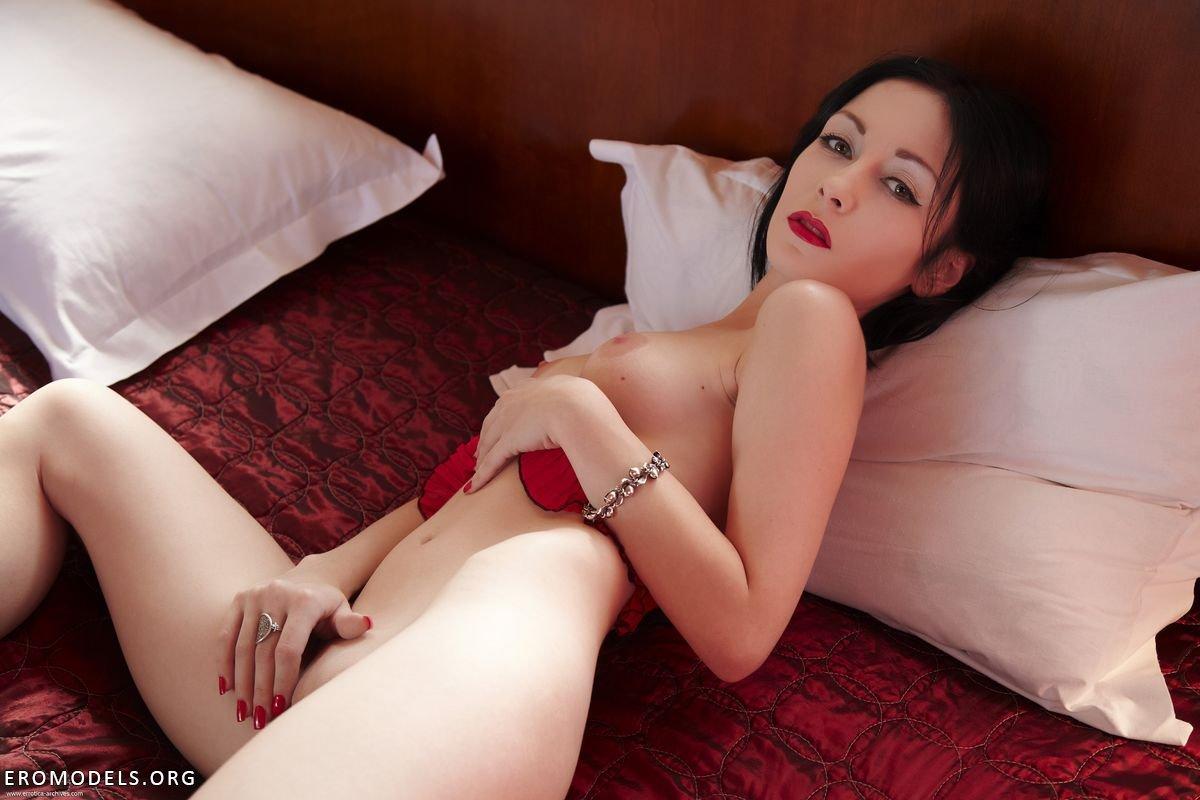 Night erotic pics porn film