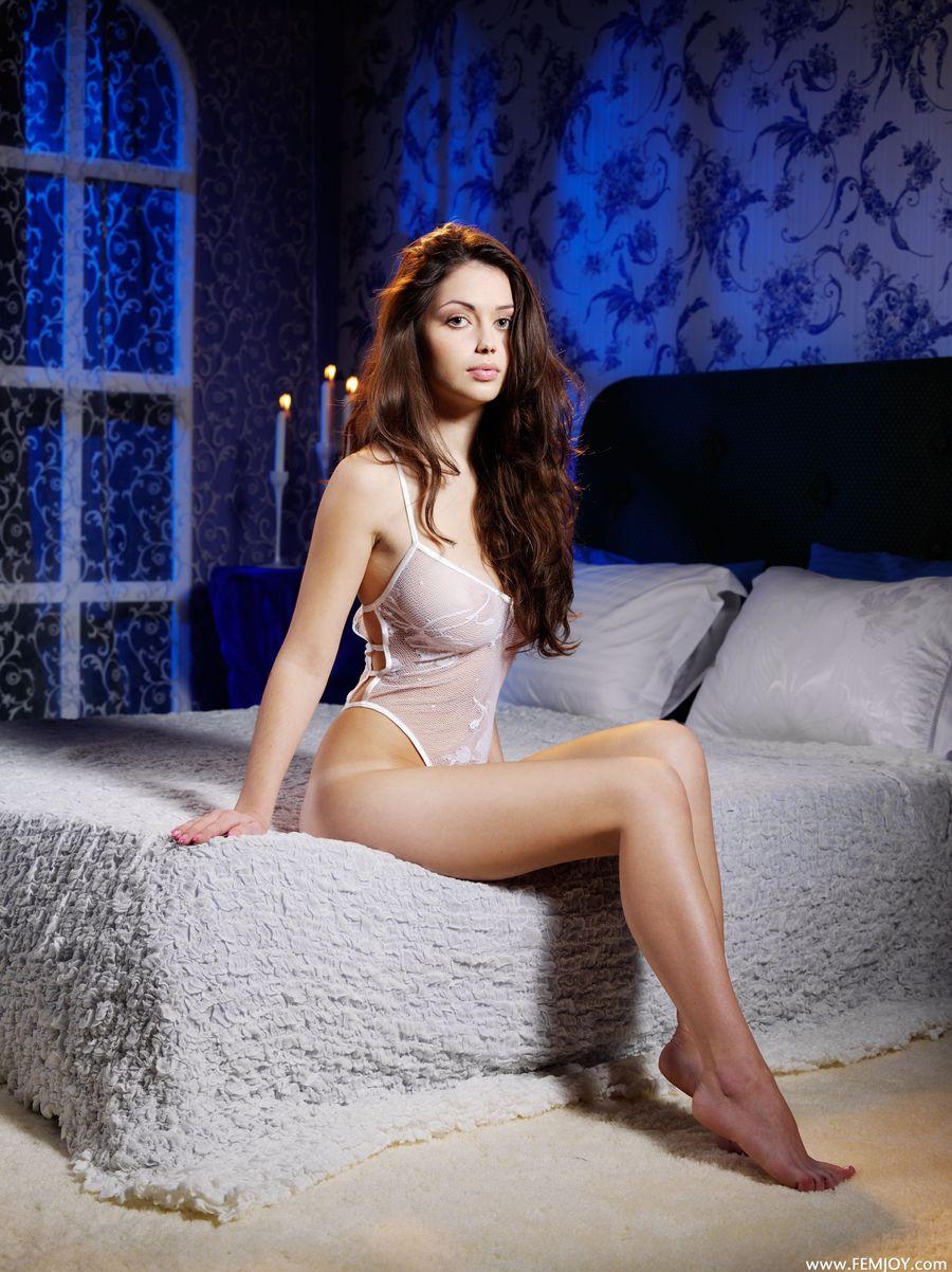 Эротическую сказку девушке на ночь 26 фотография