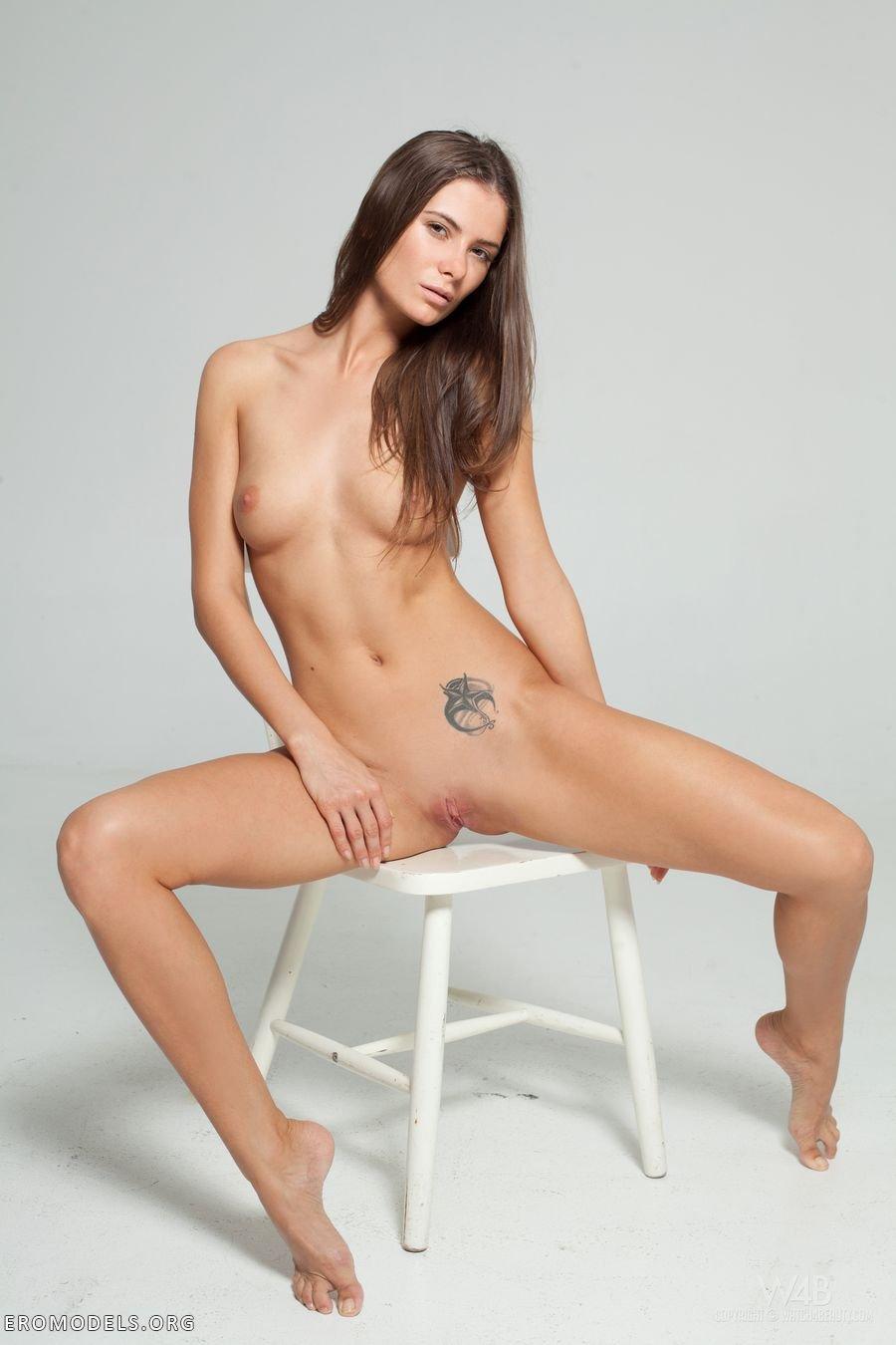 Rikku nude pics nude films