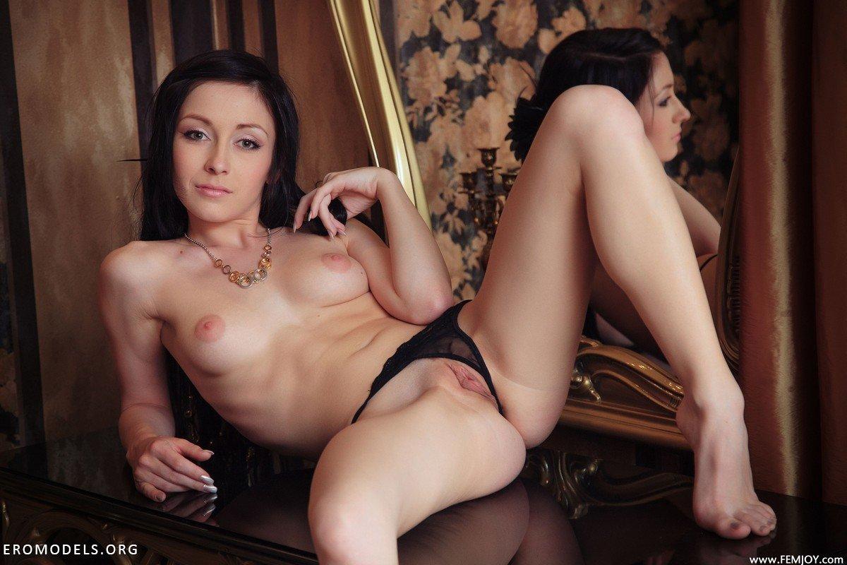 Реальный секс с женщиной в домашней обстановке 13 фотография