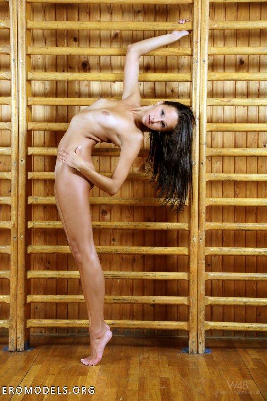 erotika-v-sportivnom-zale