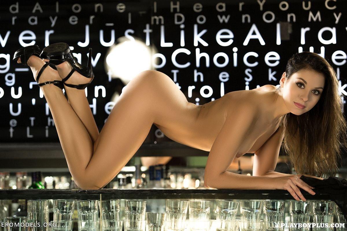 бесплатное порно видео порнозвезд онлайн