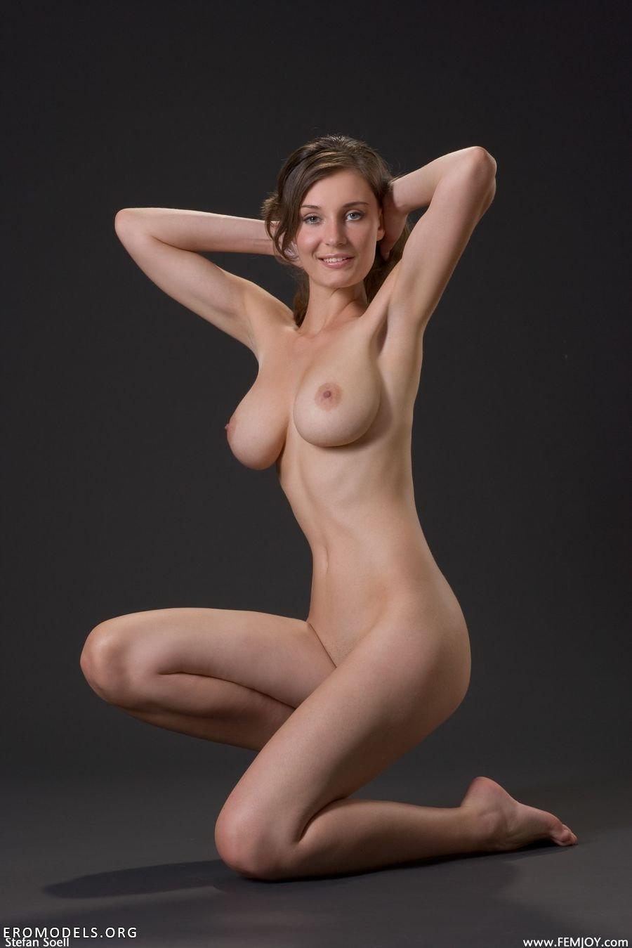 Типы женских фигур фото еро фото 4 фотография