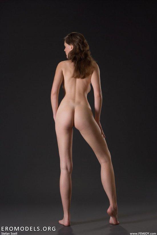 голые с фигурой х фото