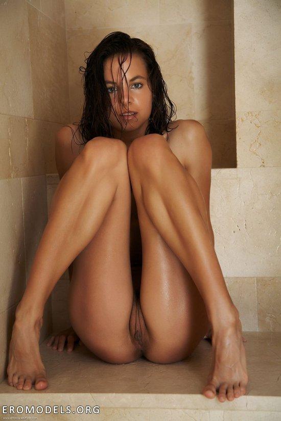 фото голых турецких девушек