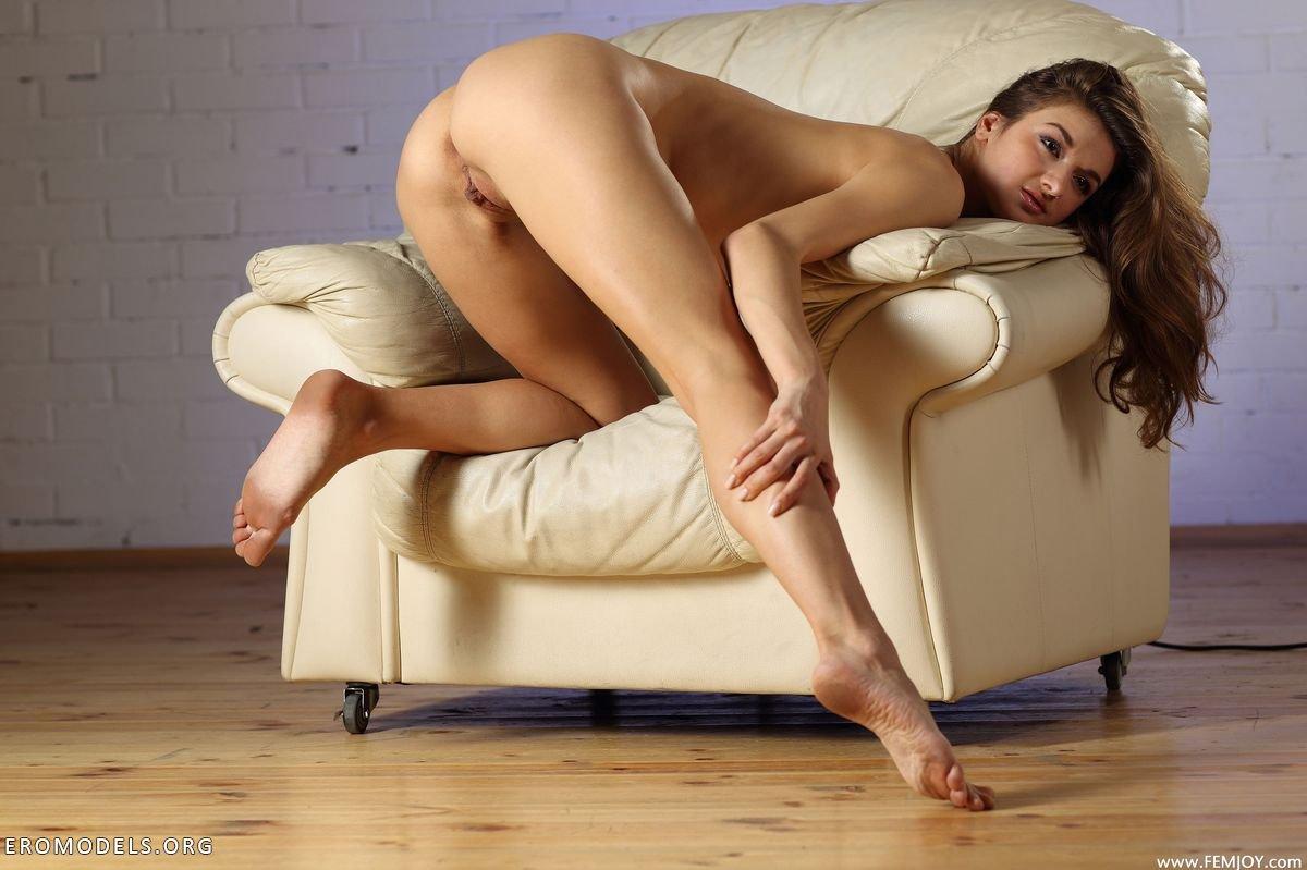 Красивые эротические фото голые девушки  kladoFFka