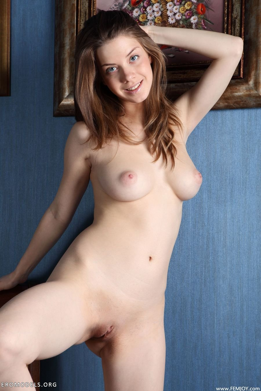 Русские девушки модели эротика 19 фотография