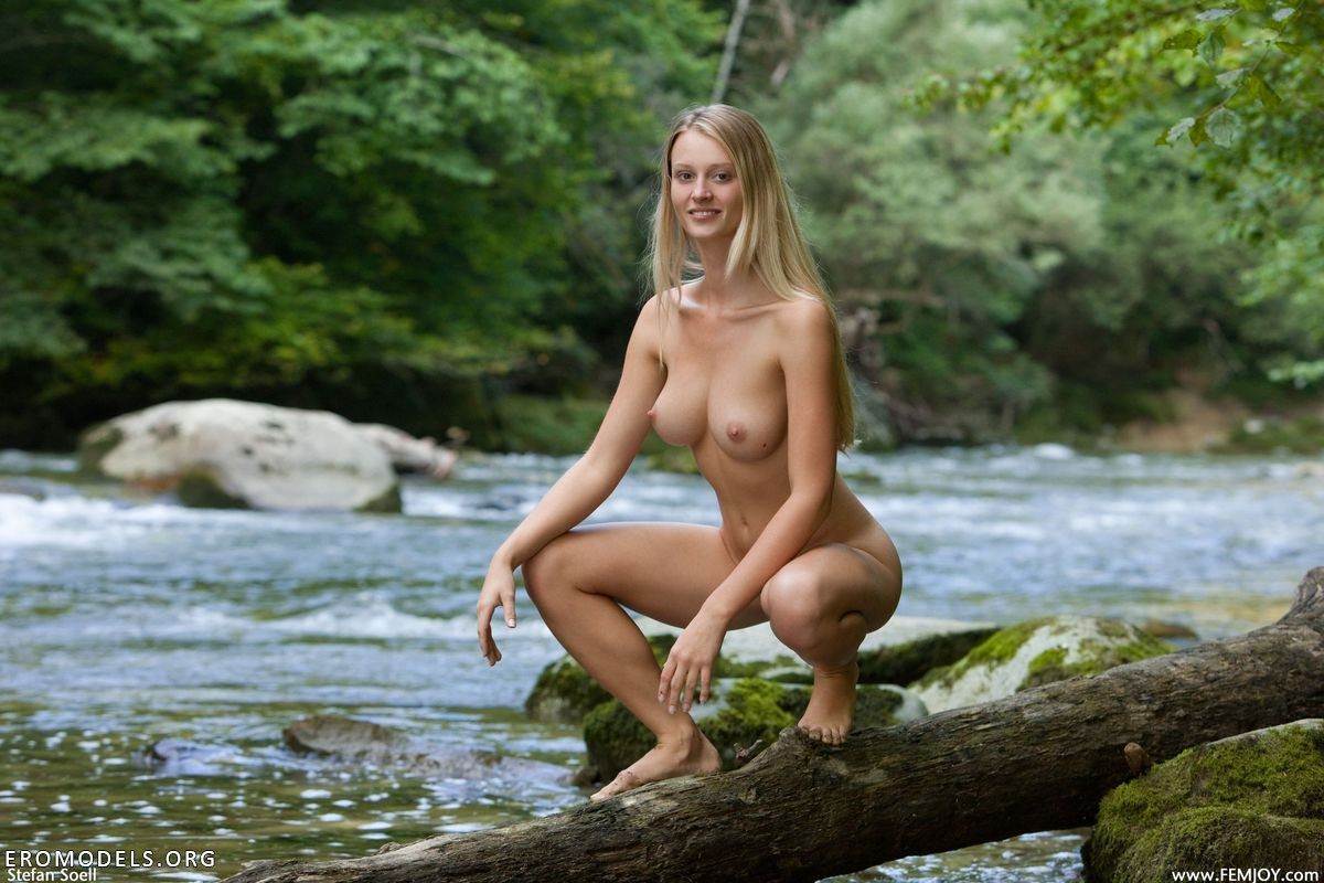 naked porn picture