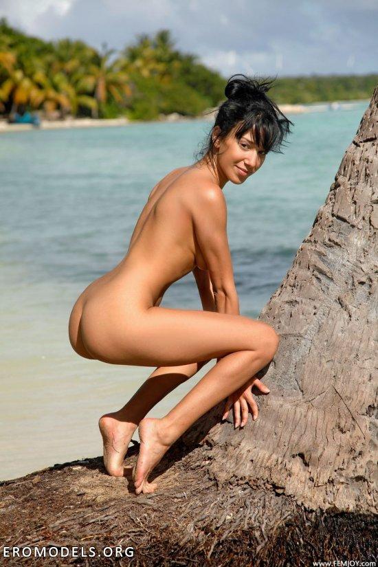erotika-ostrove-3